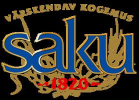 Saku Brewery