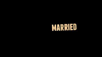 Married (TV series)