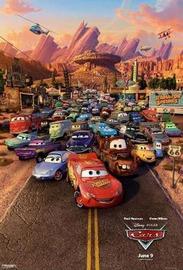 Cars (film)