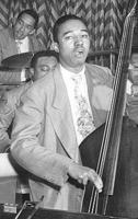 Ray Brown (musician)