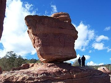 Rock (geology)