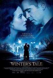 Winter's Tale (film)