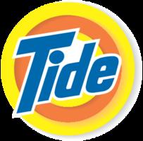Tide (brand)