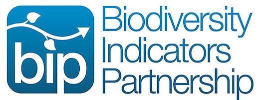 2010 Biodiversity Indicators Partnership