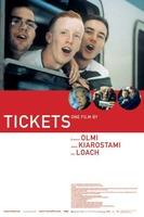 Tickets (film)
