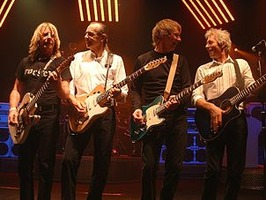 Status Quo (band)