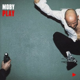 Play (Moby album)