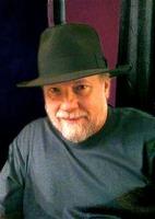 Mark W. Tiedemann