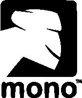 Mono (software)