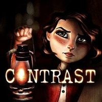 Contrast (video game)