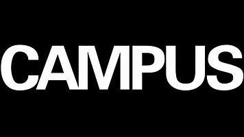 Campus (TV series)