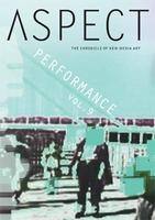 Aspect magazine