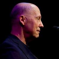 Chris Morris (author)