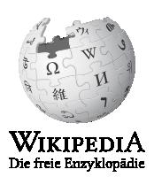 Wikipedia Hauptseite