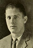 Buck Shaw