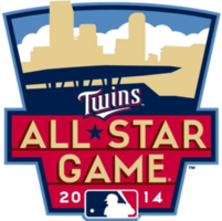 2014 Major League Baseball All-Star Game