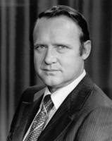 James A. McClure