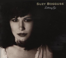 Letting Go (Suzy Bogguss song)