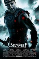 Beowulf (2007 film)