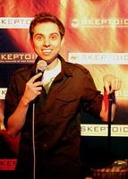 Matt Kirshen