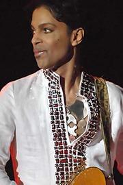 Prince (musician)