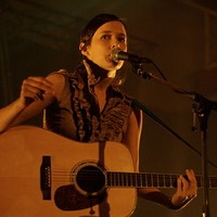 Meiko (American singer)