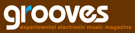 Grooves (magazine)