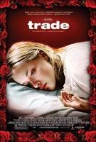 Trade (film)