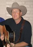 David Ball (country singer)