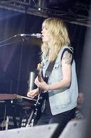 Ladyhawke (musician)