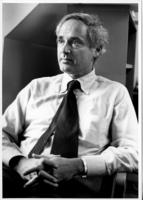 Herbert Scarf