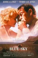 Blue Sky (film)