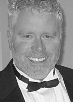 Sean McNamara (director)