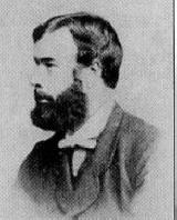 Francis Kilvert