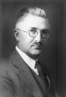 Ralph Hartley