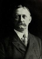 David R. Francis