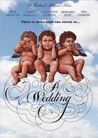 A Wedding (film)