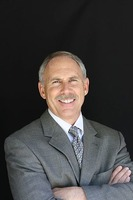James W. Huston (author)