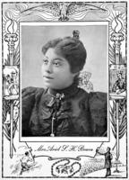 Ariel Serena Hedges Bowen