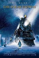 The Polar Express (film)