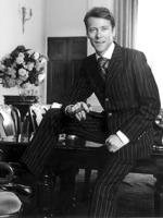 Edward Davenport (fraudster)