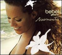 Momento (album)