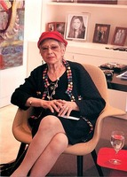 Agnes Varis