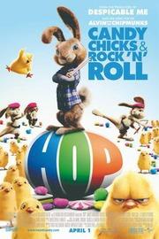 Hop (film)