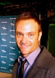 Chad Allen (actor)