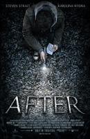 After (2012 film)