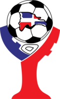 Dominican Football Federation