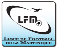 Ligue de football de la Martinique
