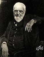 Robert T. Van Horn