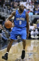Anthony Johnson (basketball)